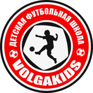 Секция футбола для детей. Нижний Новгород. Верхние Печеры/Афонино